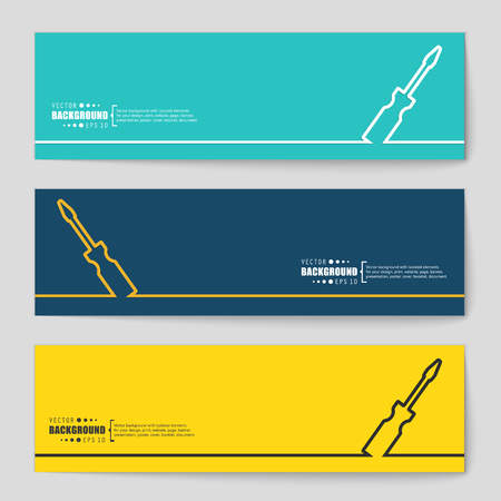 installations: Abstract Creative concept vector background for Web and Mobile Applications, Illustration template design, business infographic, page, brochure, banner, presentation, poster, cover, booklet, document.