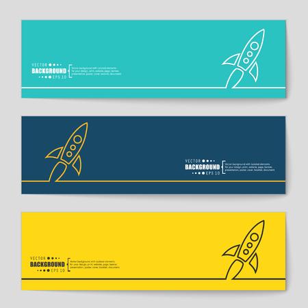 Abstracte creatief concept vector achtergrond voor Web- en mobiele toepassingen, illustratie sjabloonontwerp, zakelijke infographic, pagina, brochure, banner, presentatie, poster, dekking, boekje, document.