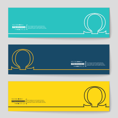 fraternity: Abstract creative concept vector background for Web and Mobile Applications, Illustration template design, business infographic, page, brochure, banner, presentation, poster, cover, booklet, document.
