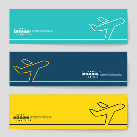 presentation background: Abstract creative concept vector background for Web and Mobile Applications, Illustration template design, business infographic, page, brochure, banner, presentation, poster, cover, booklet, document.