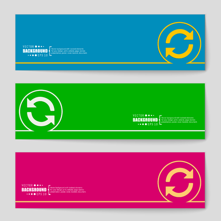upward movements: Abstract Creative concept vector background for Web and Mobile Applications, Illustration template design, business infographic, page, brochure, banner, presentation, poster, cover, booklet, document.