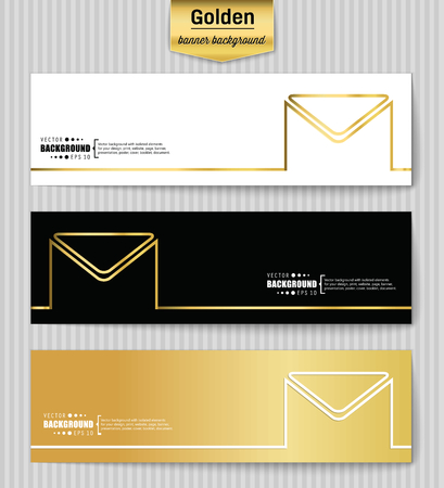 real trophy: Abstract Creative concept gold vector background for Web and Mobile Applications, Illustration template design, business infographic, page, brochure, banner, presentation, poster, booklet, document. Illustration