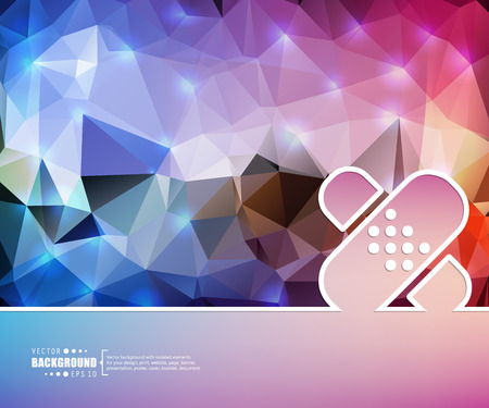 cover art: Abstract Creative concept vector background for Web and Mobile Applications, Illustration template design, business infographic, page, brochure, banner, presentation, booklet, document.
