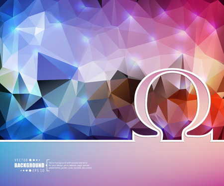 fraternity: Abstract Creative concept vector background for Web and Mobile Applications, Illustration template design, business infographic, page, brochure, banner, presentation, booklet, document.