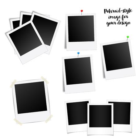 Exelent Apps For Polaroid Frames Vignette - Frames Ideas - ellisras.info