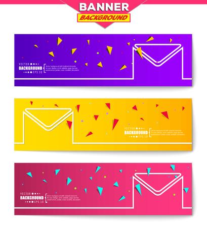 real trophy: Abstract creative concept vector background for web, mobile app, Illustration template design, business infographic, page, brochure, orange banner, presentation, poster, purple cover, pink booklet. Illustration