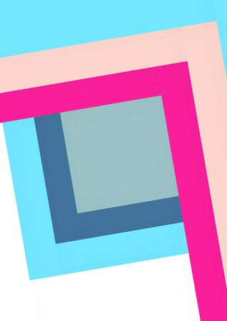 bauhaus: Abstract vector layout background. For art template design, list, page, mockup brochure theme style, banner, idea, cover, booklet, print, flyer, book, blank, card, ad, sign, sheet, flyer, a4.