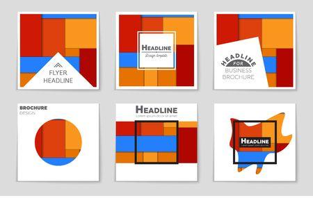 A Minimalist pattern of a design.