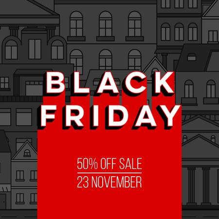Abstract vector black friday sale layout background. For art template design, list, page, mockup brochure style, banner, idea, cover, booklet, print, flyer, book, blank, card, ad, sign, poster, badge.