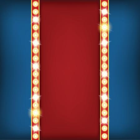 Abstrakter Hintergrund. Für Web- und mobile Anwendungen, Kunstillustrations-Vorlagendesign, kreative Geschäftsinfografik, Broschüre, Banner, Präsentation, Konzeptplakat, Cover, Broschüre, Dokument. Standard-Bild