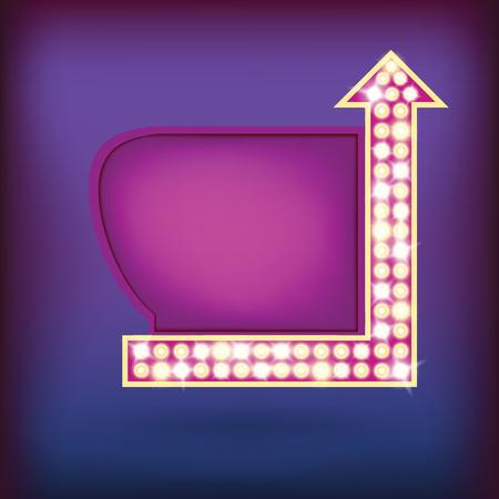 Abstrakter Hintergrund. Für Web- und mobile Anwendungen, Kunstillustrations-Vorlagendesign, kreative Geschäftsinfografik, Broschüre, Banner, Präsentation, Konzeptplakat, Cover, Broschüre, Dokument.
