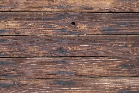 Old and weathered wood as background Stock Photo - 18929461