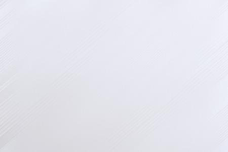 Motion blur background Reklamní fotografie