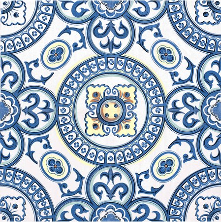 italian ceramic tiles seamless texture