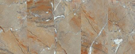 italian marble slab pattern and texture of ceramic tiles marble