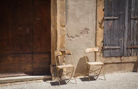 lourmarin: Lourmarin Provence France