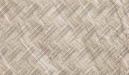 wall paper texture: The tiles are the good texture for the background artwork,interior decoration and architectural design material Stock Photo