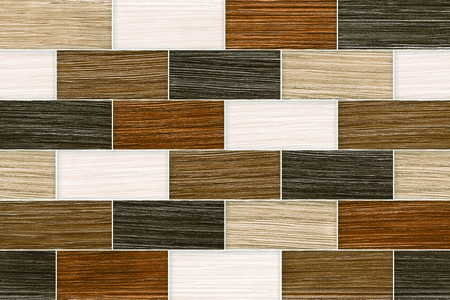 highlight: The tiles are the good texture for the background artwork,interior decoration and architectural design material Stock Photo
