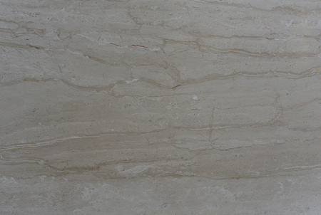 wall texture: Marble wall texture background Stock Photo