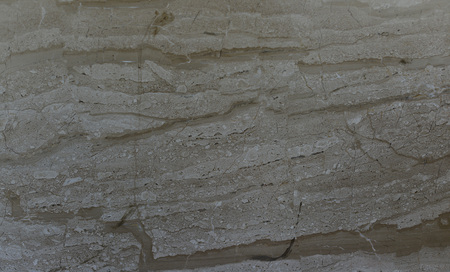 wall texture: marble wall texture background