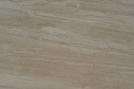 marmeren muur textuur achtergrond