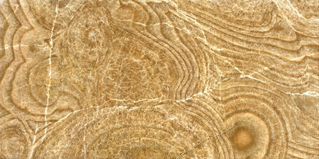 marble wall: Marble wall texture background Stock Photo