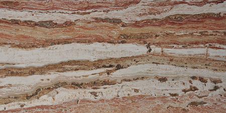 piso piedra: Mármol textura de la pared de fondo
