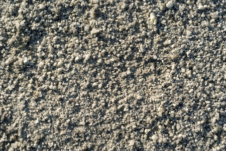 background, texture - fine gravel, or gypsum, or mineral salt