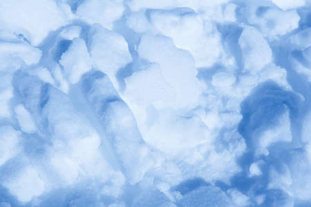 cold white snowy bright natural background