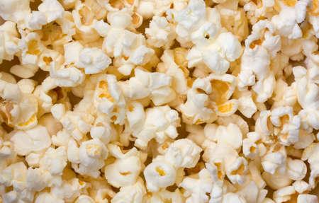 pips: Popcorn achtergrond