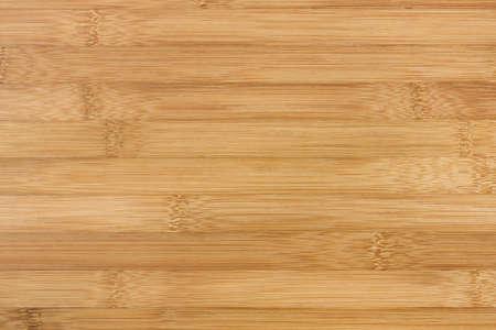 japones bambu: textura de fondo de madera de bamb�