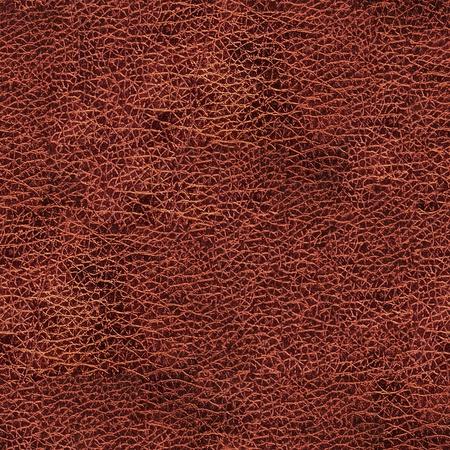 Nahtlose Leder Textur