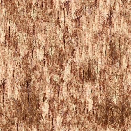 Seamless wood texture. Stock Photo