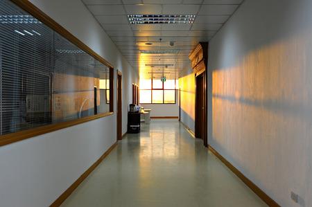 shafts: Sehen das Licht, Wellen Sonnenuntergang Strom durch Fenster Lizenzfreie Bilder