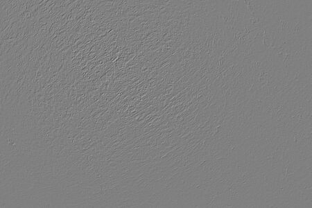 Gray-colored stone background or texture; Surface of the gray stone wall for use as a background. Stone texture, background grunge nature detail for design and decor