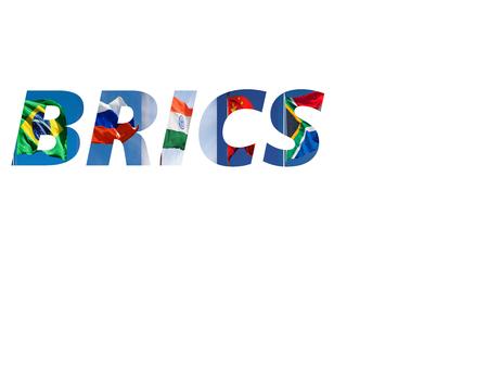 BRICS NATION