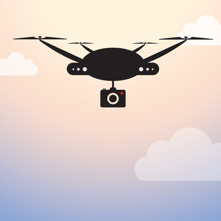 Drone - Aerial Photography  Videography