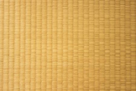 日本和風畳