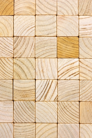 Collection of wood grain Stock Photo