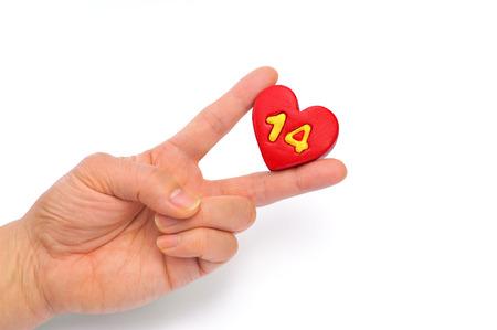 st valentine: D�a de San Valent�n s