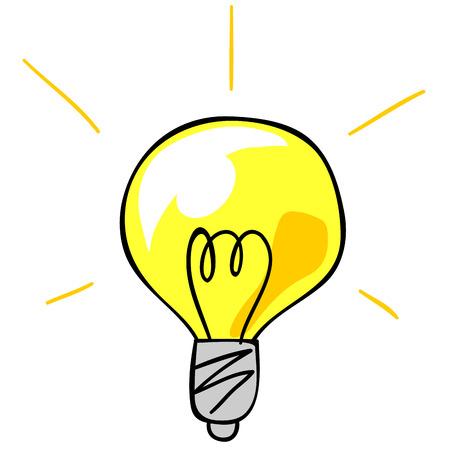 quiz: lamp bulb
