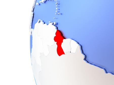 Groß Libanon Flagge Färbung Seite Zeitgenössisch - Framing ...