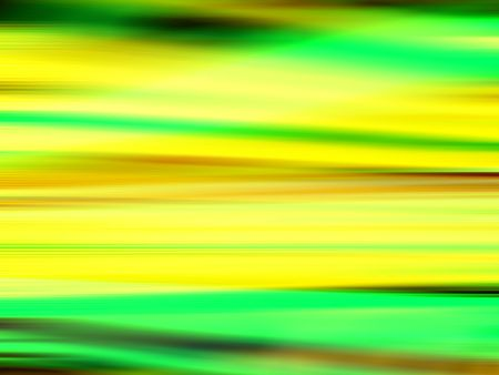 A simple abstract color blurred line based background. photo