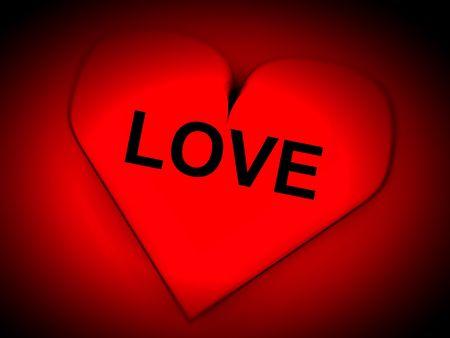 involving: L'immagine di un cuore simbolo, sarebbe un bene per immagini e concetti che coinvolgono Valentines giorno.