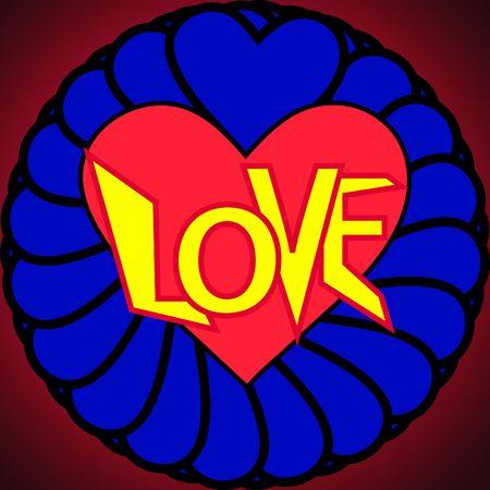 involving: L'immagine di un cuore firmare, sarebbe un bene per le immagini che coinvolgono i concetti e San Valentino.