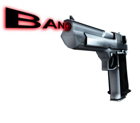 desencadenar: objeto, arma de fuego, armas, peligro, barril, desencadenar,