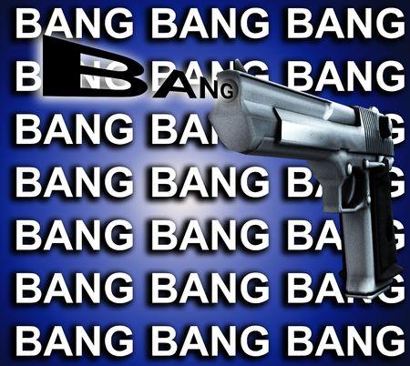 trigger: objeto, arma de fuego, armas, peligro, barril, desencadenar,