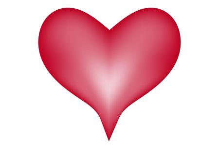 involving: L'immagine simbolo di un cuore, sarebbe un bene per le immagini che coinvolgono i concetti e San Valentino.