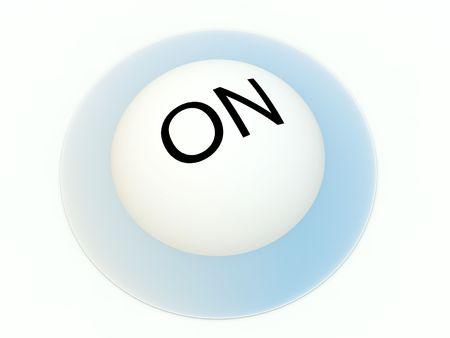 involving: L'immagine di un pulsante che sarebbe utile per i concetti che coinvolgono sia acceso.