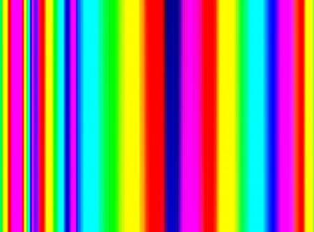 lineas verticales: Un mont�n de coloridos l�neas verticales rectas.
